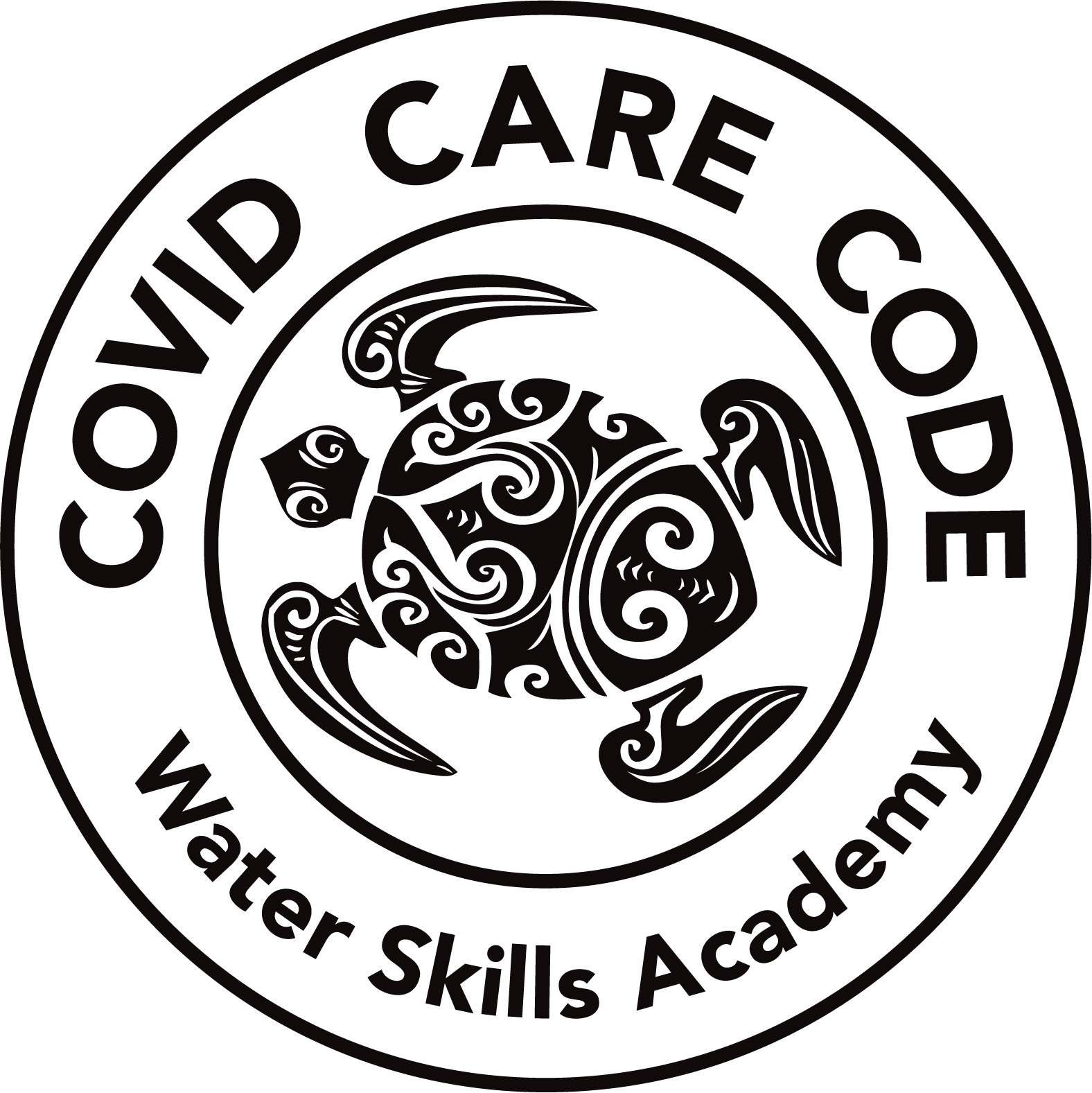 wsa_covid_care_code_final-1.png
